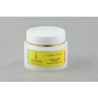 CREMA RASSODANTE ANTIOX PRO-COLLAGENE E VITAMINA C (Texture ultra leggera)
