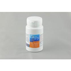 CALCIO-VITAMINA D (Ossa-Osteoporosi-Menopausa)