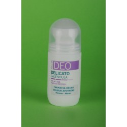DEO ROLL-ON DELICATO