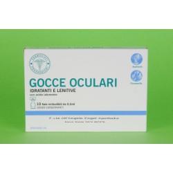 GOCCE OCULARI