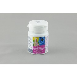 VITE ROSSA-HAMAMELIS-BIOFLAVONOIDI (Gambe gonfie e pesanti-Stasi venosa-Emorroidi-Microcircolo-Cellulite-Couperose-Antiossidante)